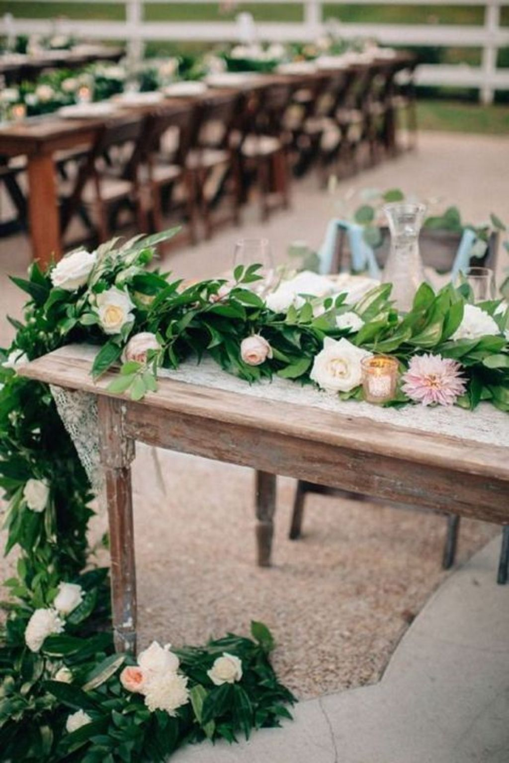 https://elonahome.com/wp-content/uploads/2019/01/Refreshing-spring-wedding-garland-with-green-and-ivory-color-theme-decoration-over-the-walls-wedding-arch-and-tables-Part-3.jpg