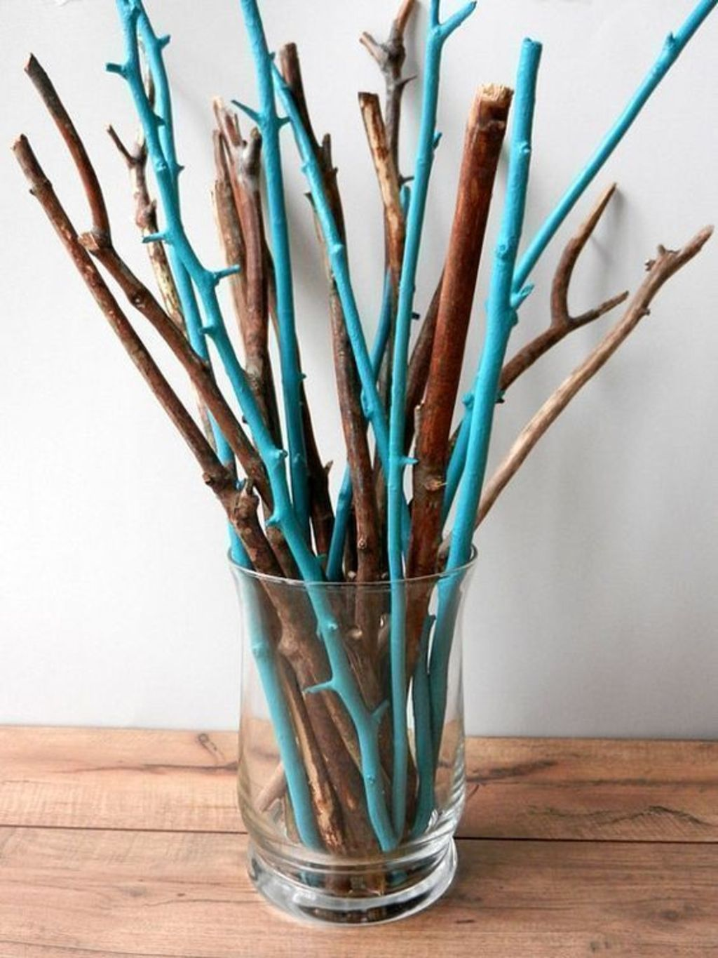 https://elonahome.com/wp-content/uploads/2019/01/Simple-Beautiful-DIY-Home-Decor-Ideas-Out-Off-Tree-Branches-Part-18.jpg