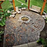 The best outdoors living area designs perfect for gathering and special events Part 3