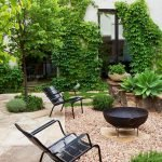 The best outdoors living area designs perfect for gathering and special events Part 5
