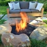 The best outdoors living area designs perfect for gathering and special events Part 6