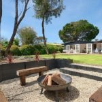 The best outdoors living area designs perfect for gathering and special events Part 7