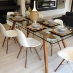 Trending dining chair designs that look so simple but also elegant and comfortable Part 3