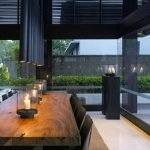 Trending dining chair designs that look so simple but also elegant and comfortable Part 5
