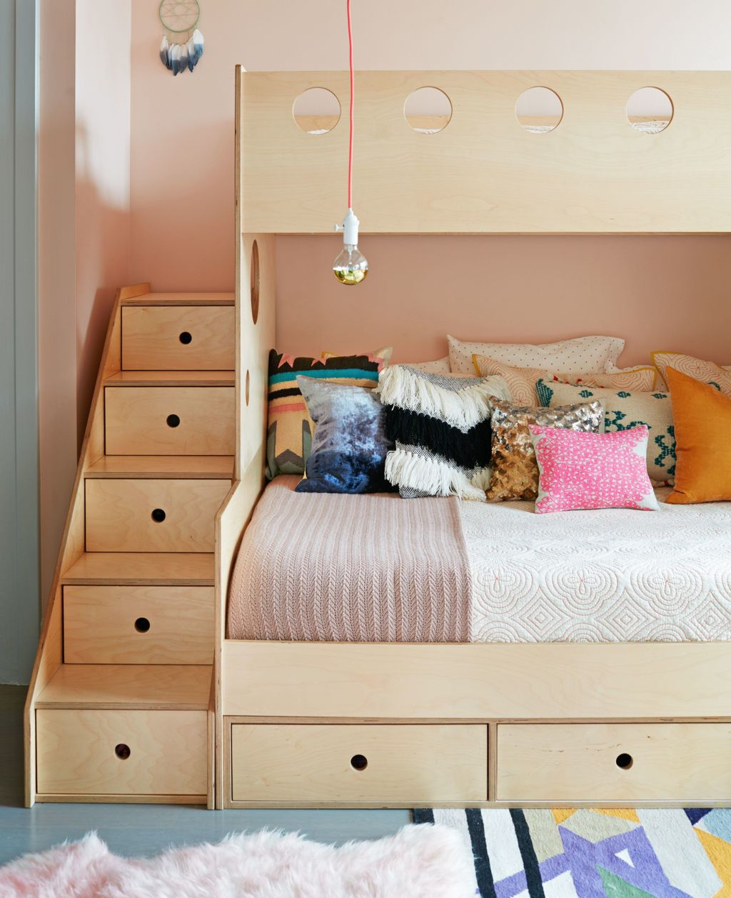 https://elonahome.com/wp-content/uploads/2019/01/Wooden-Storage-Bunk-Bed-Frame-Designs-That-Effective-to-give-ashared-space-some-efficient-organizations-Part-14.jpg