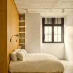 MCGILL 120 renovation for a loft in Vieux Montreal (26c)
