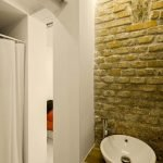 Successfull Idearch Studio Diaphanous Renovation in Madrid to make over an old apartment into a livable home (1)