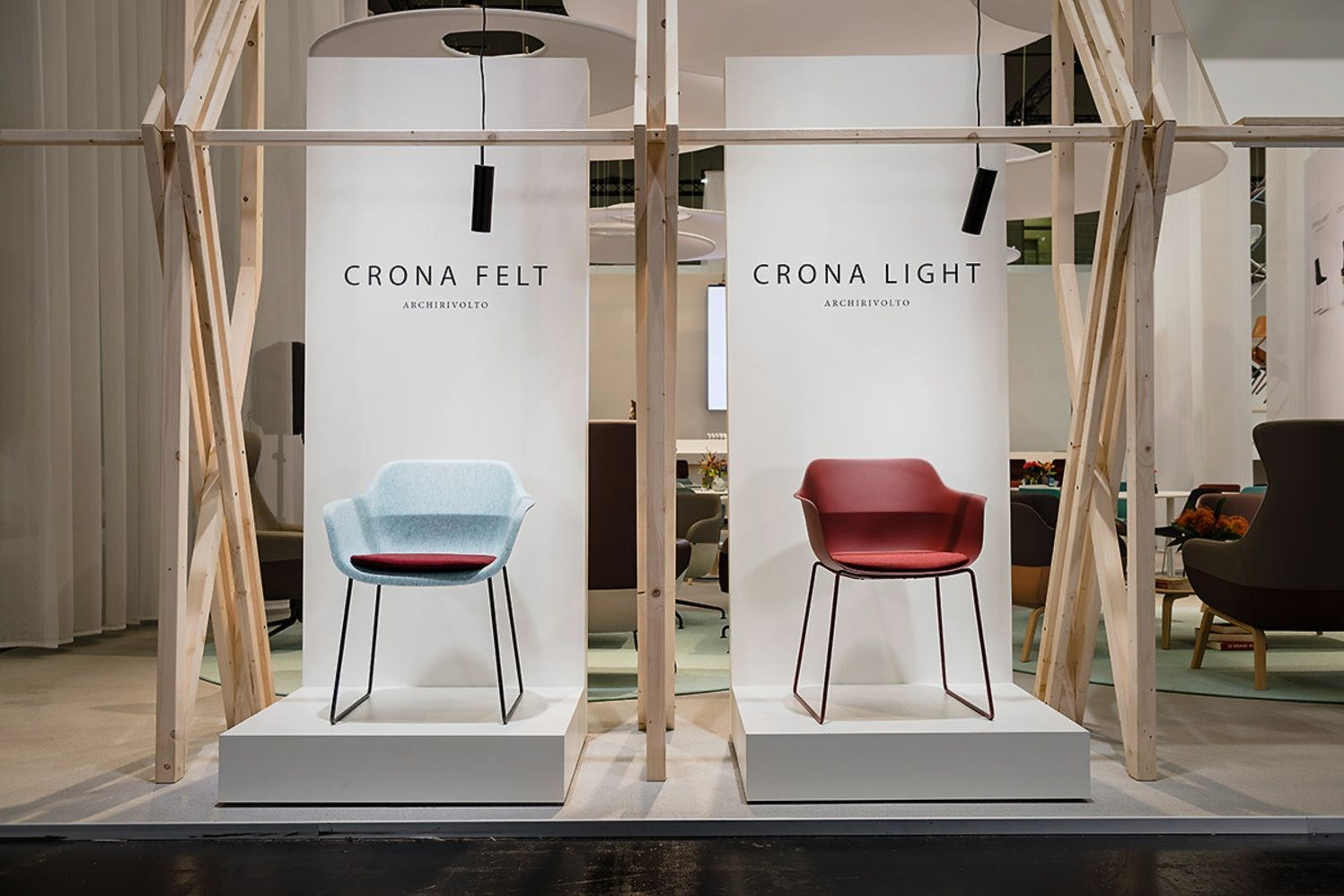 https://elonahome.com/wp-content/uploads/2020/07/Open-style-exhibition-stand-of-Brunner-in-Orgatec-2016-showcasing-products-in-new-inviting-view-and-structure-arrangement-10.jpg