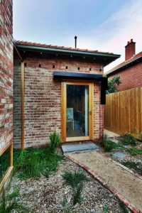 Heritage house renovation in Victoria that retains some original structure Ilma Grove (2)