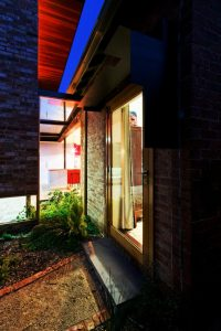 Heritage house renovation in Victoria that retains some original structure Ilma Grove (3)