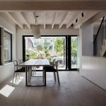 Brilliant modern home built with classic and natural vibe reviving nostalgic ambient in cozy and functional characters (4)