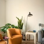 Casual apartment transformation enhancing a West Village dwelling with soft palette coloring and flawless interior detailing (3)