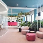 Creative office concept created for dynamic and effective working space (5)