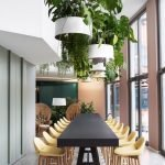 Creative office concept created for dynamic and effective working space (8)