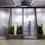 Industrial office design of Sunset Magazine set for productivity and style (5)