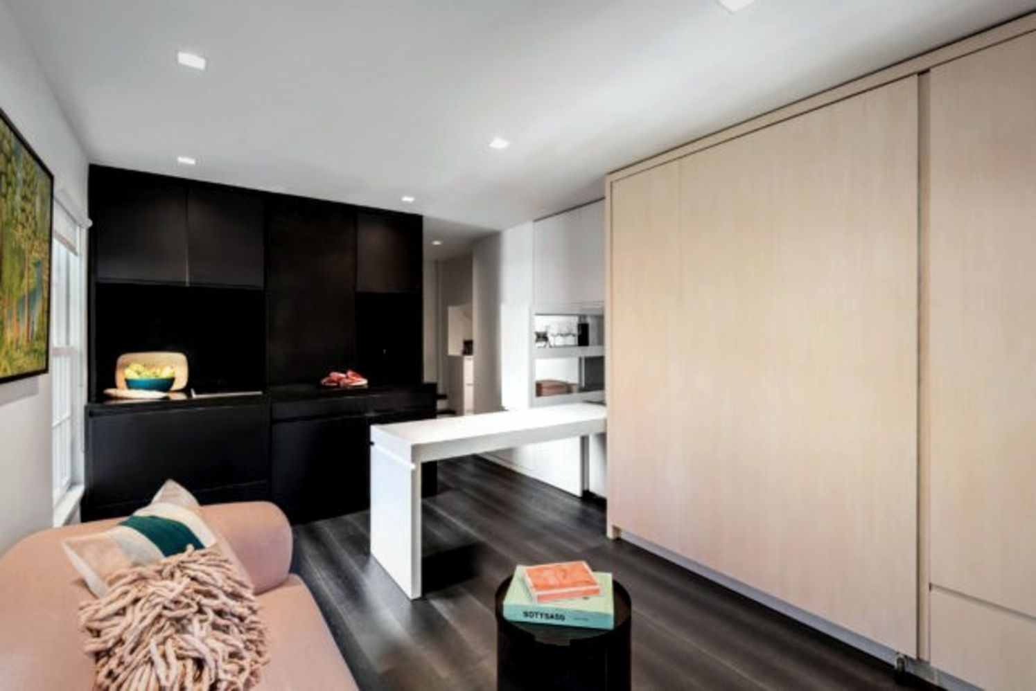 https://elonahome.com/wp-content/uploads/2020/12/Small-attic-transformation-project-by-MKCA-converting-small-space-into-functional-place-for-living-7.jpg
